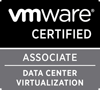 VCA-DCV (VMware Certified Associate - Datacenter Virtualization)