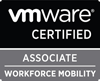 VCA-WM (VMware Certified Associate - Workforce Mobility)