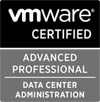 VCAP5-DCA (VMware Certified Advanced Professional 5 - Datacenter Administration)