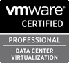 VCP5-DCV (VMware Certified Professional 5 - Datacenter Virtualization)